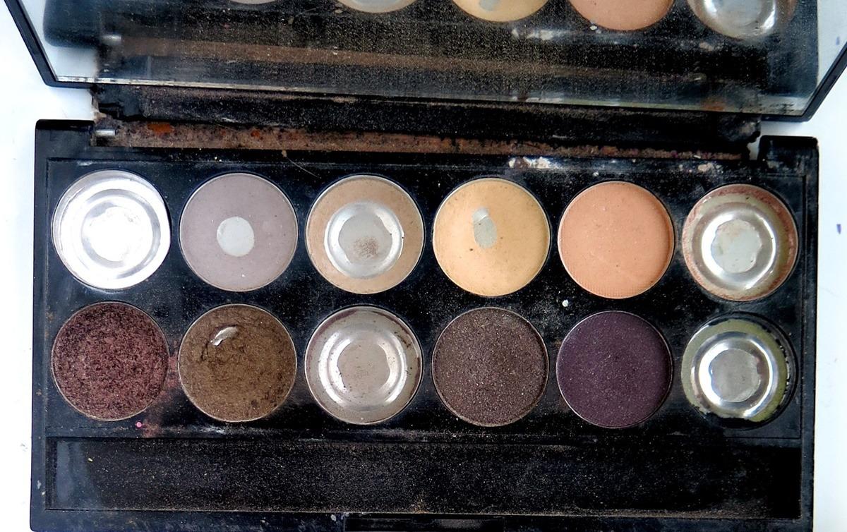 project pan that palette sleek au naturel